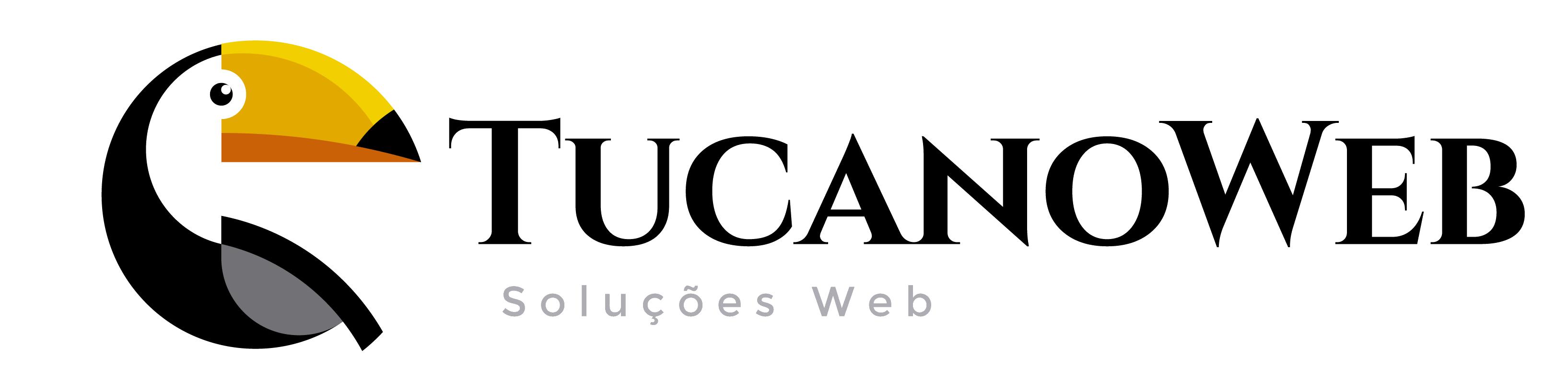 TucanoWeb